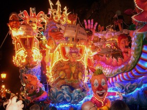 1024px-Carnival_at_Acireale